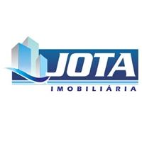 JOTA IMOBILIARIA, Logo e Cartao de Visita, IMOBILIARIO