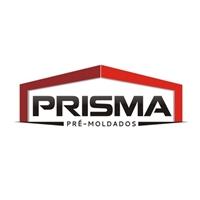 Prisma Pre Moldados, Tag, Adesivo e Etiqueta, Pre Moldados de concreto, Laje treliçada