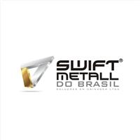 Swift Metall do Brasil - Soluçoes em Usinagem LTDA, Logo, Ferramentas para Usinagem