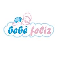 Bebê Feliz, Logo, Frabricaçao de Fraudas.