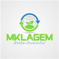 MKLAGEM, Logo, GESTAO, MANUSEIO, TRANSPORTE E COMERCIALIZAÇAO DE RESIDUOS INDUSTRIAIS(RECICLAGEM)