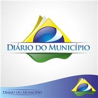 diário do municipio, Logo, publicaçao de diários oficiais na internet