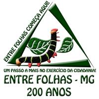 Blog:, Logo, Cultural