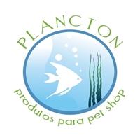Plancton, Logo, Animais