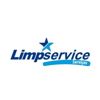 Limpservice Serviços, Logo, Serviços