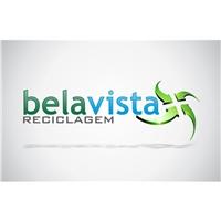 Reciclagens Bela Vista, Tag, Adesivo e Etiqueta, Comercio de Materiais Reciclaveis