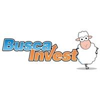 BuscaInvest, Logo, Educação & Cursos