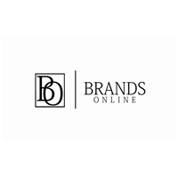 Brands Online, Tag, Adesivo e Etiqueta, e-commerce de roupas de marca