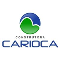 Construtora Carioca, Logo, Construção & Engenharia
