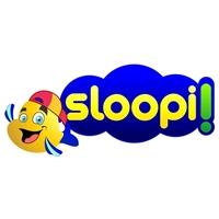 Fotobolo, Logo, Fotografia