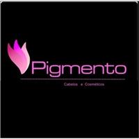 PIGMENTO CABELOS & COSMÉTICOS, Tag, Adesivo e Etiqueta, Beleza