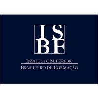 ISBF - Instituto Superior Brasileiro de Formaçao, Tag, Adesivo e Etiqueta, Educação & Cursos