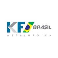 KF Brasil, Tag, Adesivo e Etiqueta, Metalurgica