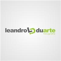 Logomarca para marca d'agua de minhas fotografias, Logo, Fotografia