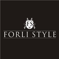 Forli Style, Fachada Comercial, Roupas, Jóias & Assessorios
