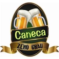caneca zero grau, Logo, bar