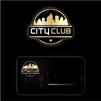 CITYCLUB, Fachada Comercial, e-commerce