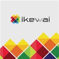 IKEWAI, Mascote, Holding de Participaçoes em empresas de tecnologia e de Investimento em Capital de Risco