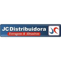 JC DISTRIBUIDORA, Fachada Comercial, Ferramentas