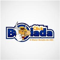 CLICK BOIADA, Anúncio para Revista/Jornal, COMPRAS COLETIVAS ON LINE