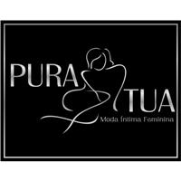 Pura & Tua, Logo, Roupas, Jóias & Assessorios
