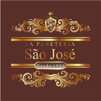 La paneteria Sao José, Logo, Panificaçao