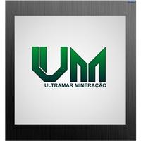 Ultramar Mineraçao, Logo, Construção & Engenharia