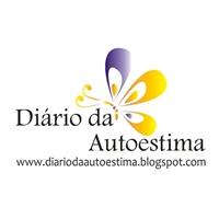 Diário da Autoestima, Anúncio para Revista/Jornal, Blog