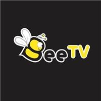 BeeTV, Tag, Adesivo e Etiqueta, rede de tv indoor (sinalizaçao digital)