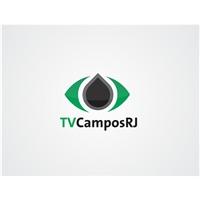 TVCampos RJ, Papelaria (6 itens), TV/Rádio de streams na Internet
