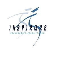 INSPIRARE - Prevençao e Reabilitaçao, Tag, Adesivo e Etiqueta, Saúde & Nutrição