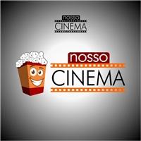 Nosso Cinema, Anúncio para Revista/Jornal, Entretenimento