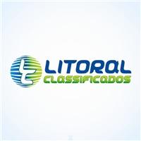 Litoral Classificados.com, Logo, Anúncios virtuais