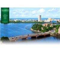 D.CAMPOS ADVOGADOS ASSOCIADOS, Papel de Parede, Advocacia e Direito