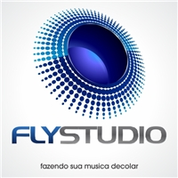 FlyStudio, Tag, Adesivo e Etiqueta, Música