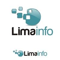 Limainfo, Logo, provedor de internet