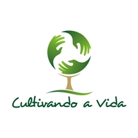 ONG Cultivando a Vida, Logo, Programa de Desenvolvimento Sustentável e Socioambiental junto aos povos indígenas