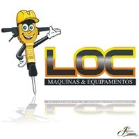 mascote e logo, Anúncio para Revista/Jornal, Construção & Engenharia