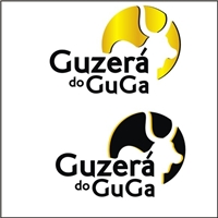 Guzerá do Guga, Logo, Ambiental & Natureza