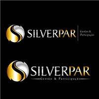 Silverpar, Tag, Adesivo e Etiqueta, Investimento Participaçoes