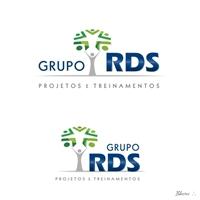 Grupo RDS, Tag, Adesivo e Etiqueta, Consultoria de Negócios