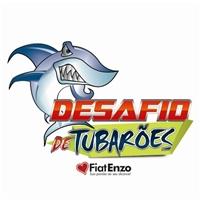 """""""Desafio de Tubaroes!"""" (endomarketing), Anúncio para Revista/Jornal, Automóveis - Concessionária"""