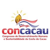 Concacau, Logo, Congresso