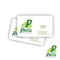 Paiol Armazens Gerais Ltda., Papelaria (6 itens), agricola, compra de graos e venda de insumos,