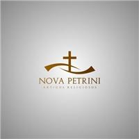 Nova Petrini, Logo, Religião & Espiritualidade