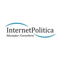 INTERNETPOLITICA, Papel de Parede, Consultoria de Negócios