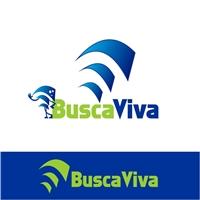 Busca Viva, Anúncio para Revista/Jornal, Serviços
