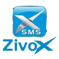 ZIVOX, Logo, Marketing & Comunicação
