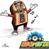 RECIFESTA, Anúncio para Revista/Jornal, Planejamento de Eventos e Festas