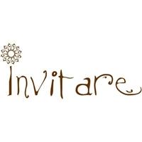 INVITARE, Logo, VESTUARIO E ACESSORIOS FEMININOS
